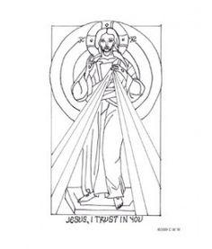 Divine coloring #16, Download drawings