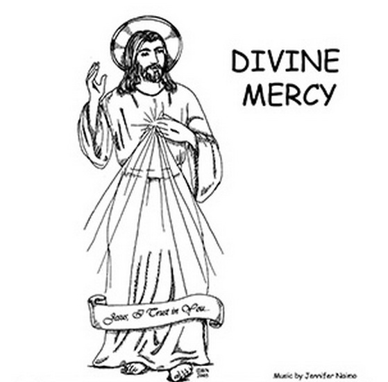 Divine coloring #18, Download drawings