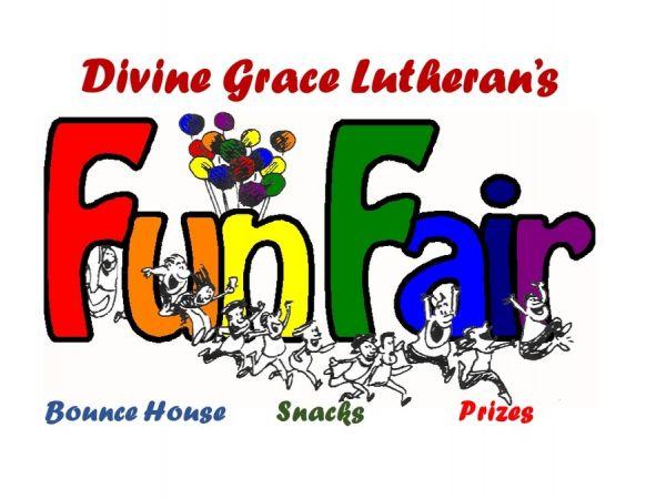 Divine Grace clipart #12, Download drawings