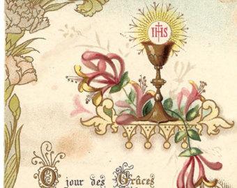 Divine Grace clipart #13, Download drawings