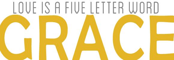 Divine Grace clipart #10, Download drawings