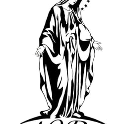 Divine Grace clipart #19, Download drawings