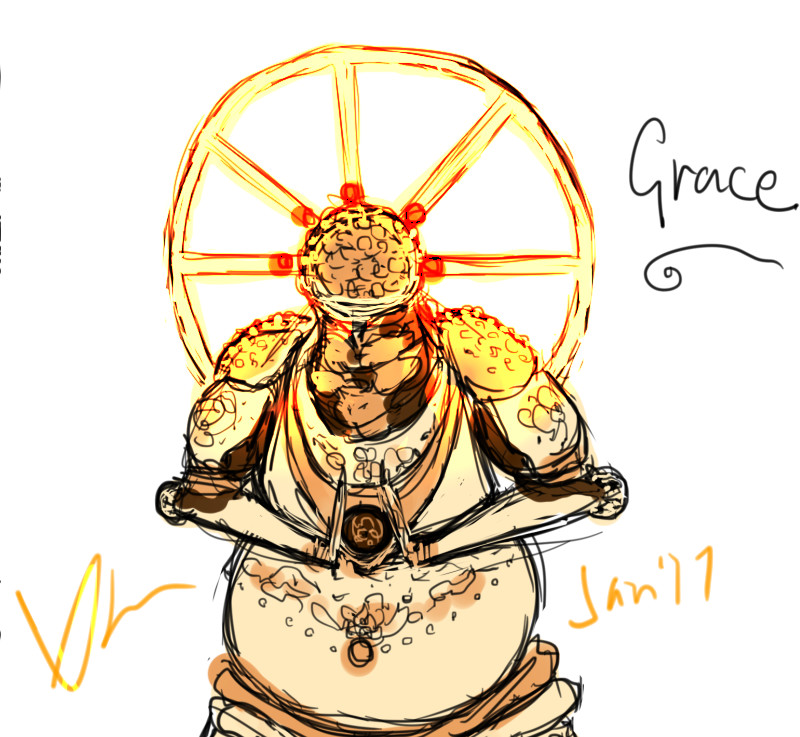 Divine Grace clipart #8, Download drawings