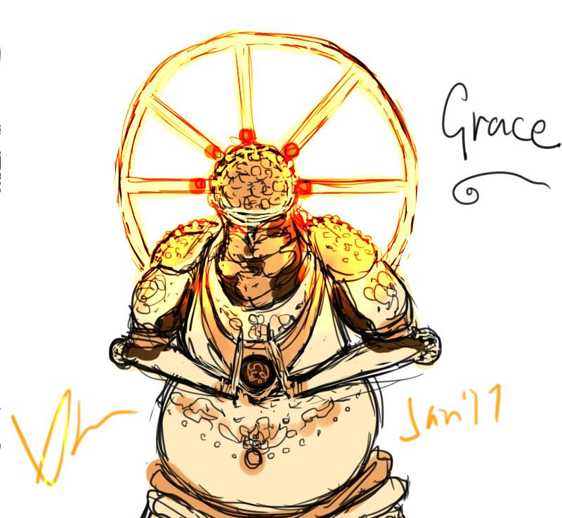 Divine Grace clipart #8, Download drawings