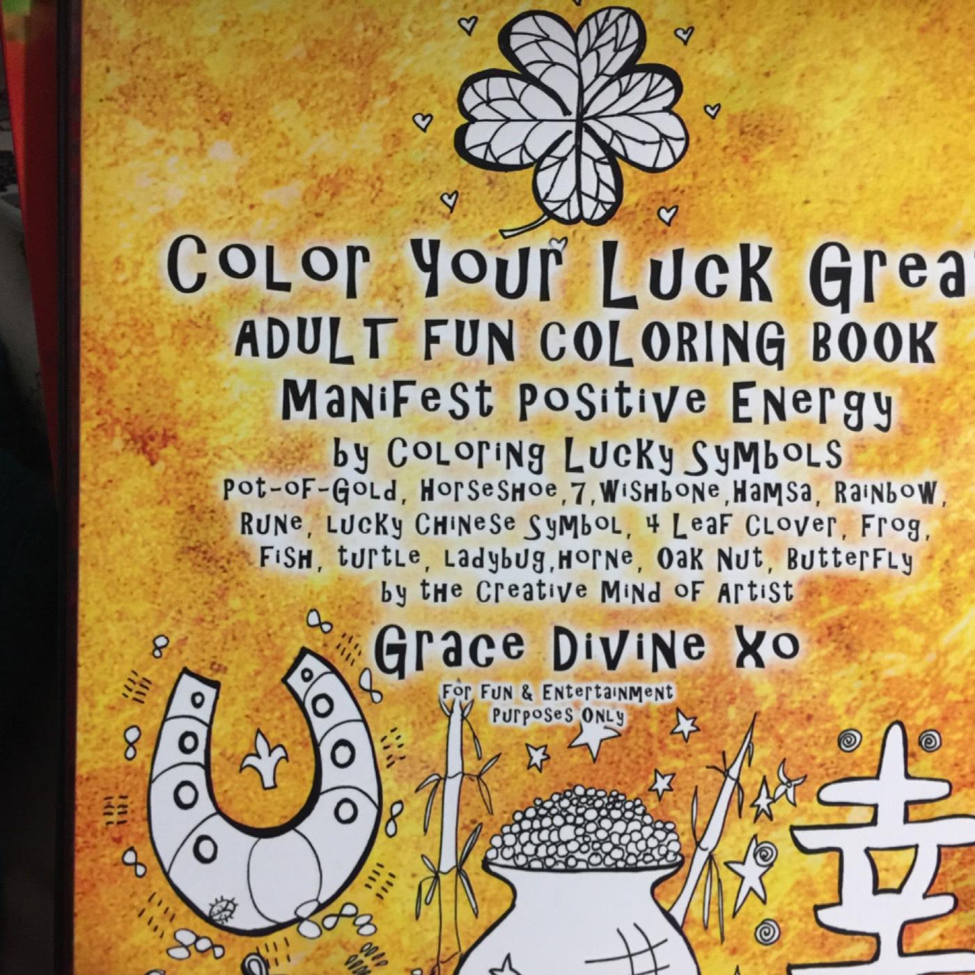 Divine Grace coloring #18, Download drawings