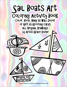 Divine Grace coloring #4, Download drawings