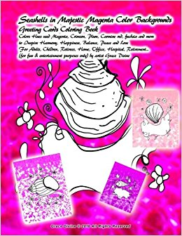 Divine Grace coloring #5, Download drawings