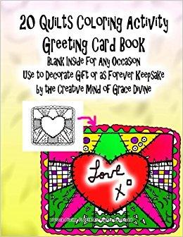 Divine Grace coloring #7, Download drawings