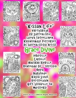 Divine Grace coloring #19, Download drawings