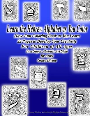 Divine Grace coloring #20, Download drawings