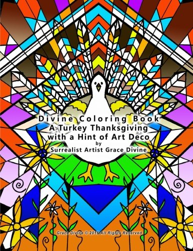 Divine Grace coloring #9, Download drawings