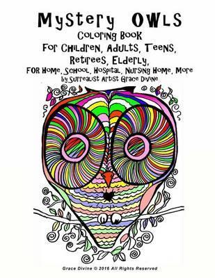 Divine Grace coloring #13, Download drawings