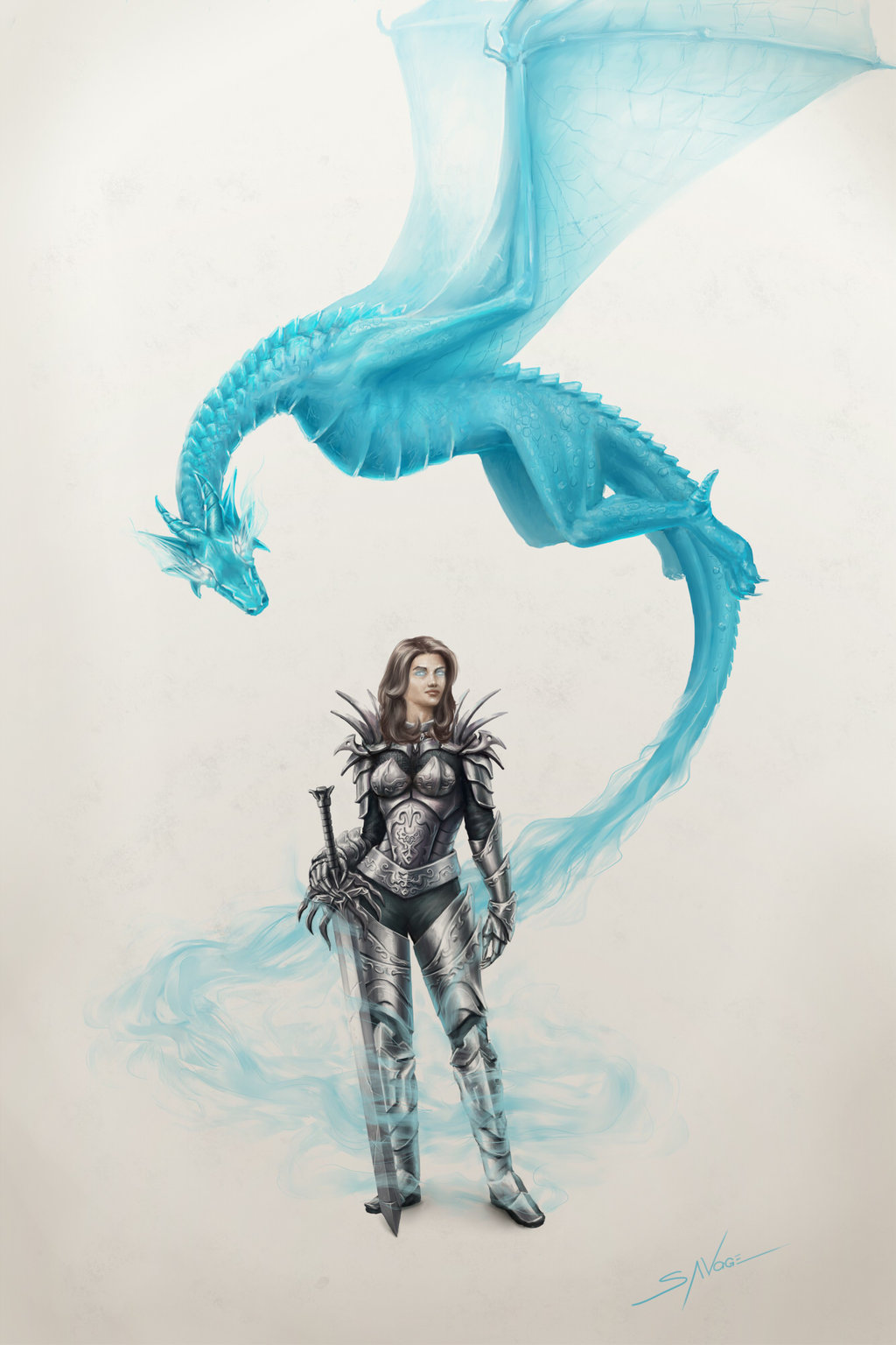 Divinity 2: Ego Draconis coloring #9, Download drawings