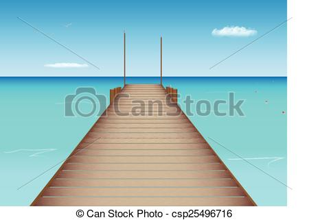 Dock clipart #12, Download drawings