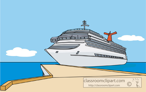 Dock clipart #16, Download drawings