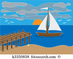 Docks clipart #19, Download drawings