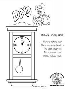 Dock coloring #10, Download drawings
