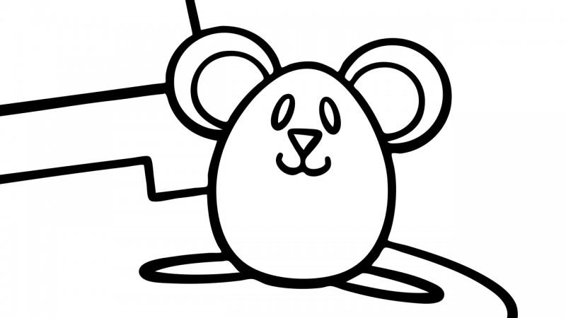 Dock coloring #16, Download drawings
