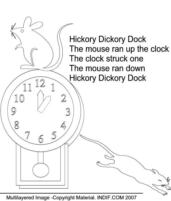 Dock coloring #15, Download drawings
