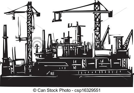 Docks clipart #10, Download drawings