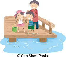Docks clipart #13, Download drawings