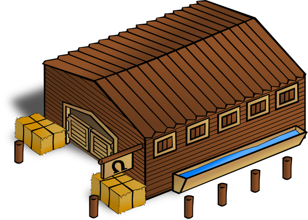 Docks clipart #3, Download drawings