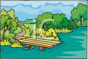 Docks clipart #1, Download drawings