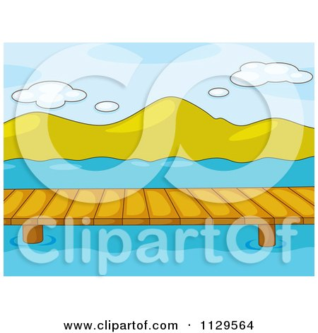Docks clipart #15, Download drawings