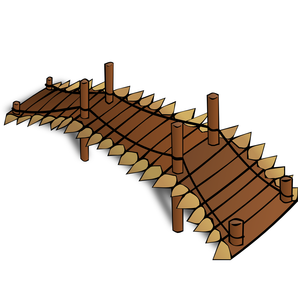 Docks clipart #7, Download drawings