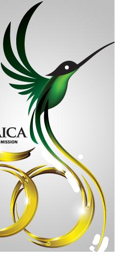 Doctor Bird clipart #12, Download drawings