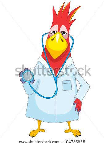 Doctor Bird clipart #11, Download drawings
