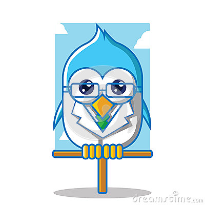 Doctor Bird clipart #14, Download drawings