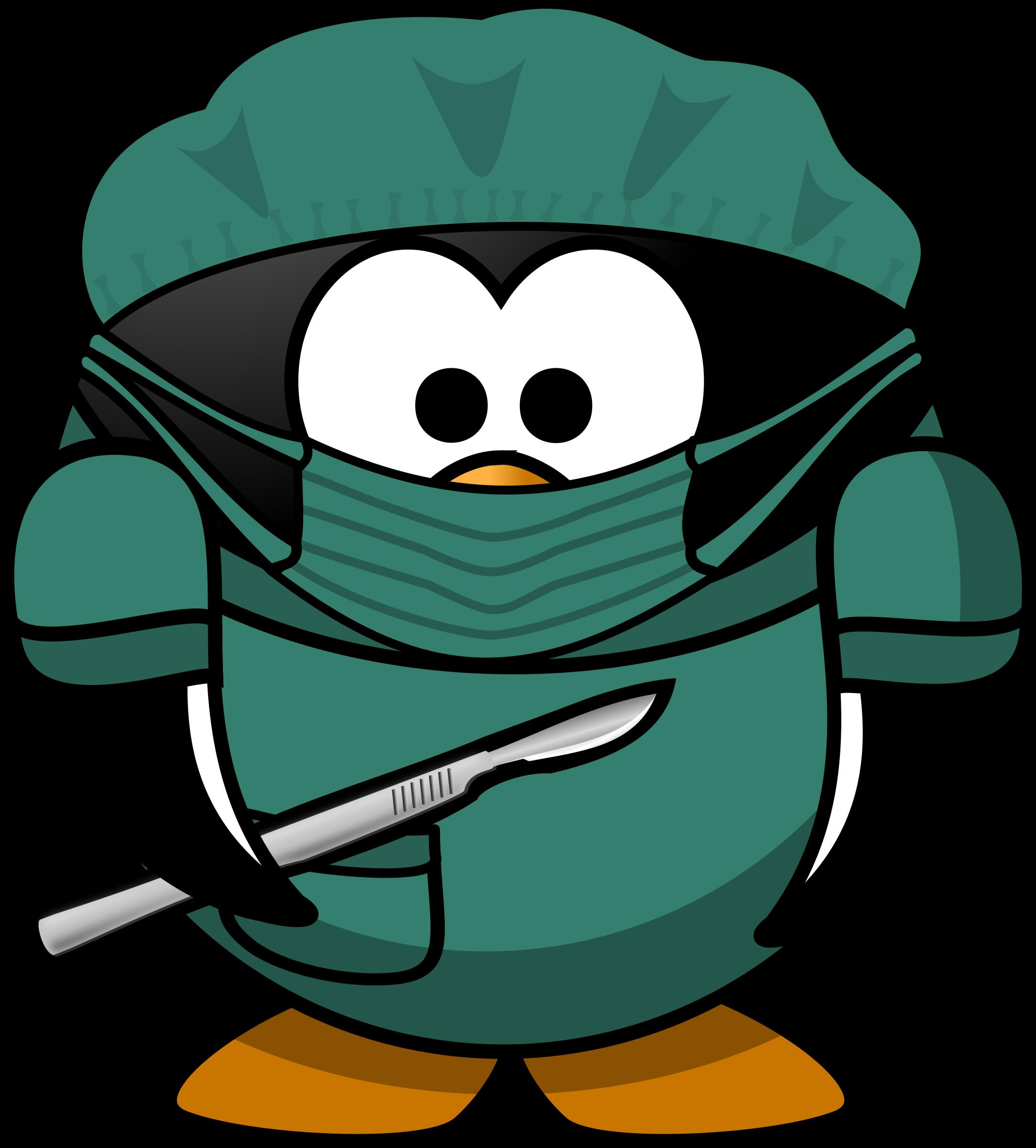 Doctor Bird clipart #5, Download drawings