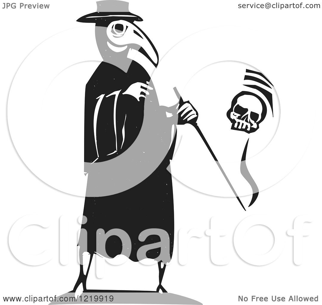 Doctor Bird clipart #8, Download drawings
