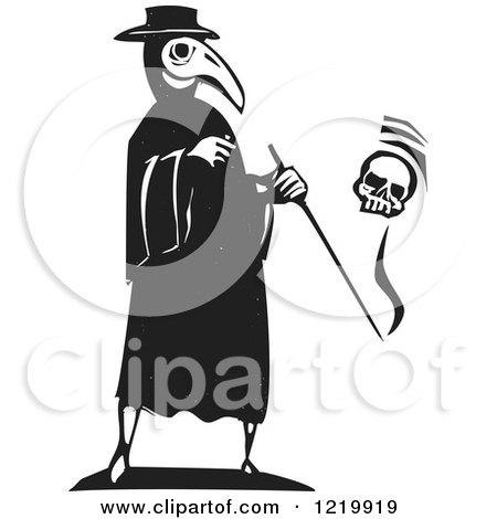 Doctor Bird clipart #7, Download drawings
