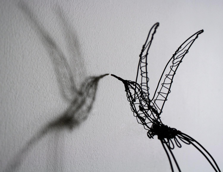 Doctor Bird clipart #15, Download drawings