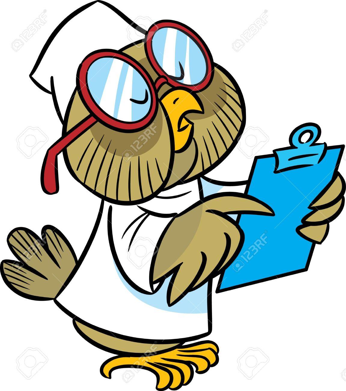 Doctor Bird clipart #6, Download drawings