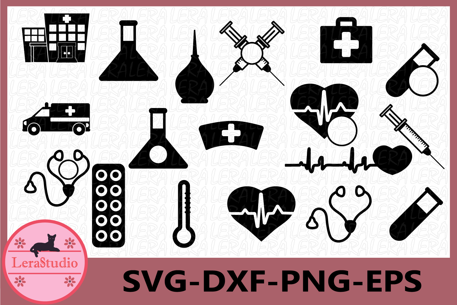 doctor svg #1161, Download drawings
