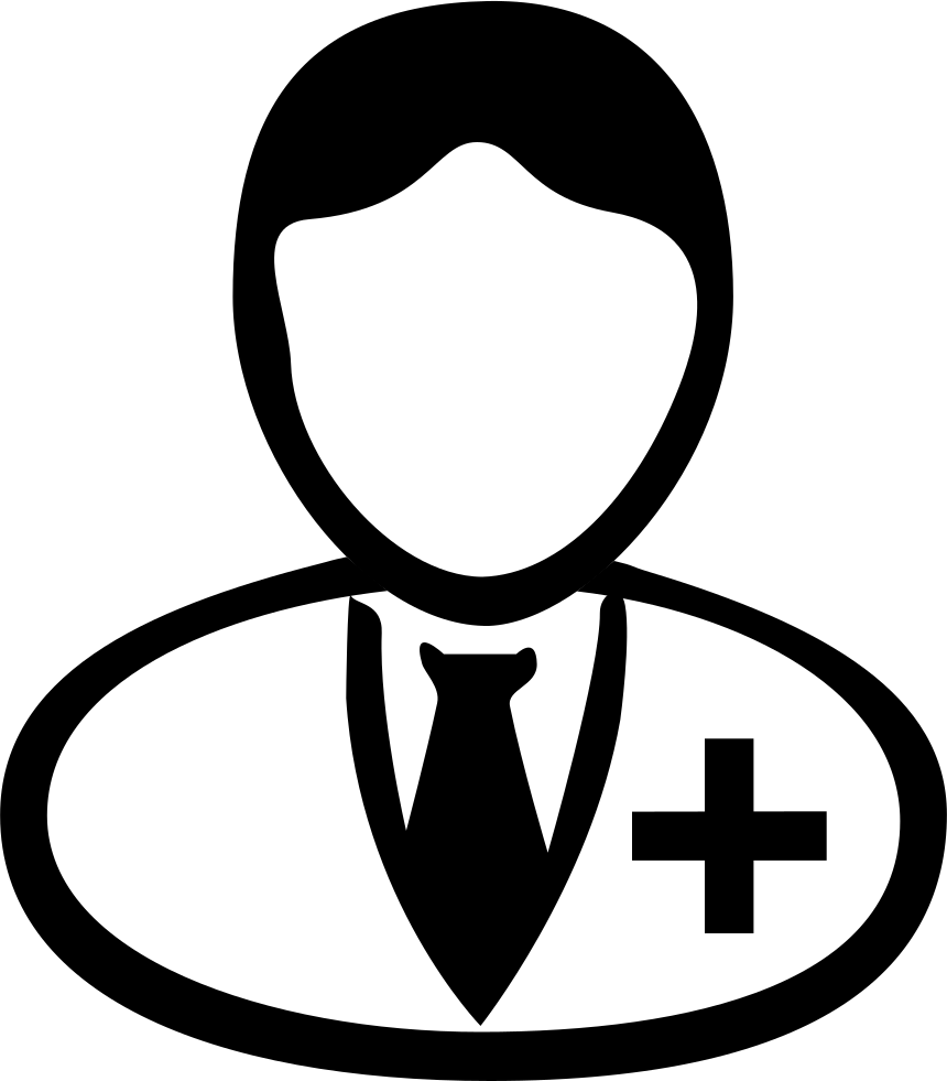 doctor svg #1189, Download drawings