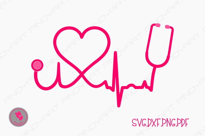 doctor svg #1184, Download drawings