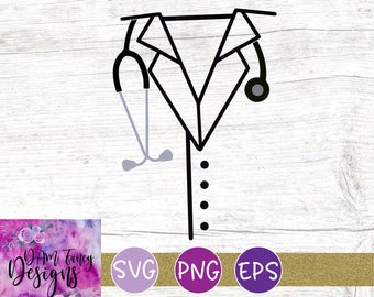 doctor svg #1191, Download drawings