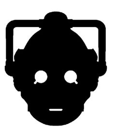 Doctor Who svg #15, Download drawings