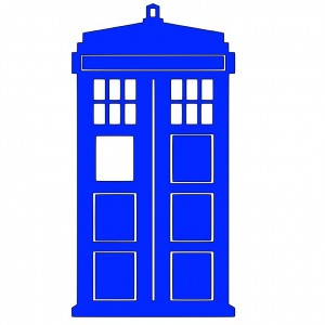 Doctor Who svg #13, Download drawings