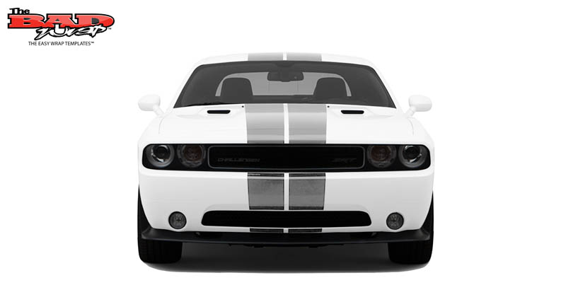 Dodge Challenger SRT8 clipart #13, Download drawings