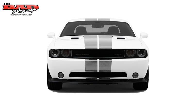 Dodge Challenger SRT8 clipart #13, Download drawings