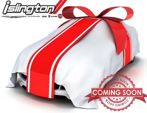 Dodge Challenger SRT8 clipart #20, Download drawings