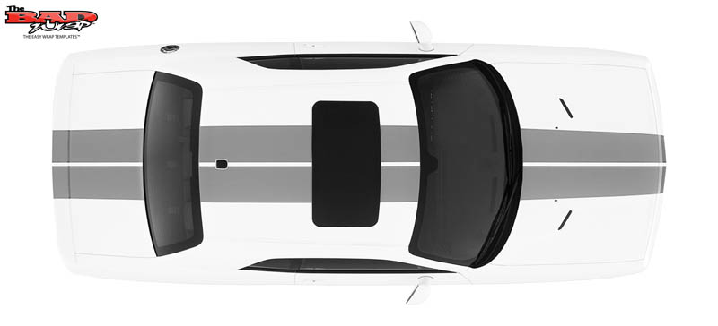 Dodge Challenger SRT8 clipart #3, Download drawings