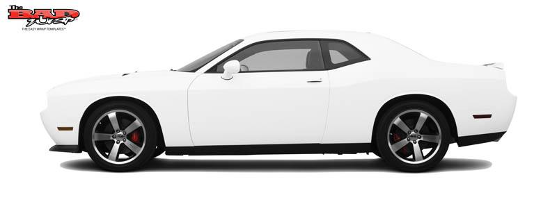 Dodge Challenger SRT8 clipart #17, Download drawings