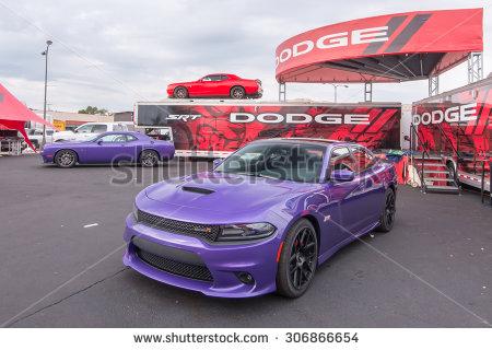 Dodge Challenger SRT8 clipart #12, Download drawings