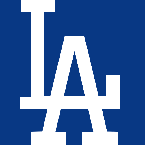 dodgers svg #983, Download drawings